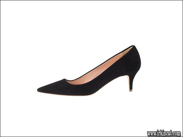 what-are-kitten-heels What Are Kitten Heels Exposed