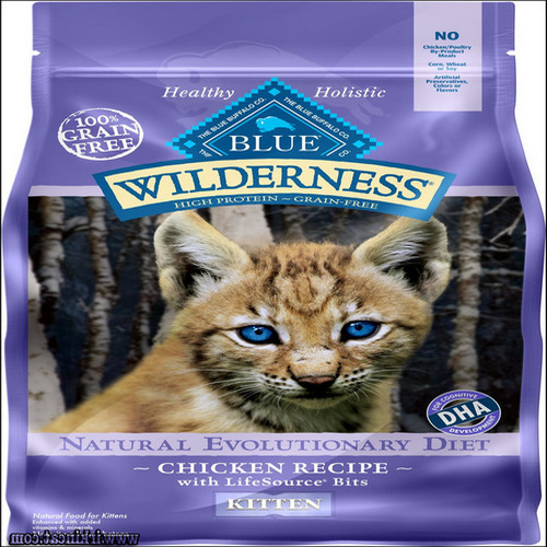 blue-wilderness-kitten-food The 30-Second Trick for Blue Wilderness Kitten Food