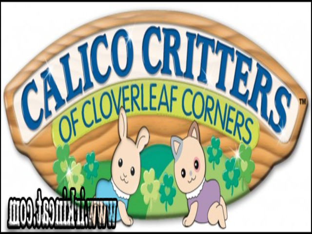 calico-critters-of-cloverleaf-corners Rumored News on Calico Critters Of Cloverleaf Corners Exposed