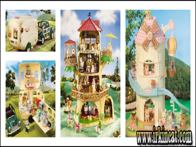calico-critters-on-sale The Ultimate Calico Critters On Sale Trick