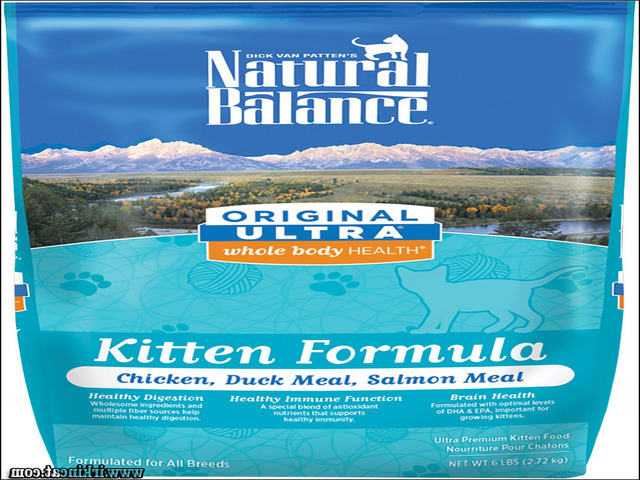 natural-balance-kitten-food The Little-Known Secrets to Natural Balance Kitten Food