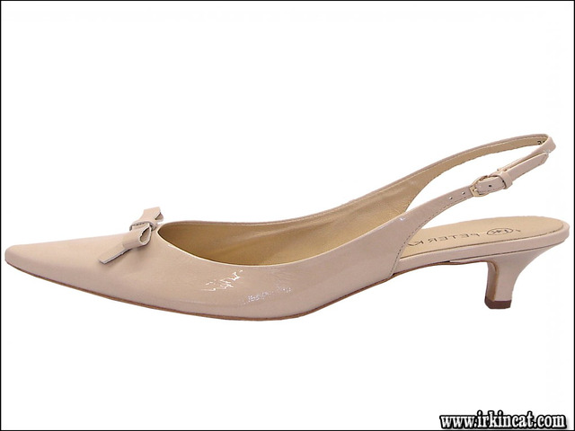 nude-kitten-heel-pumps The Secret to Nude Kitten Heel Pumps