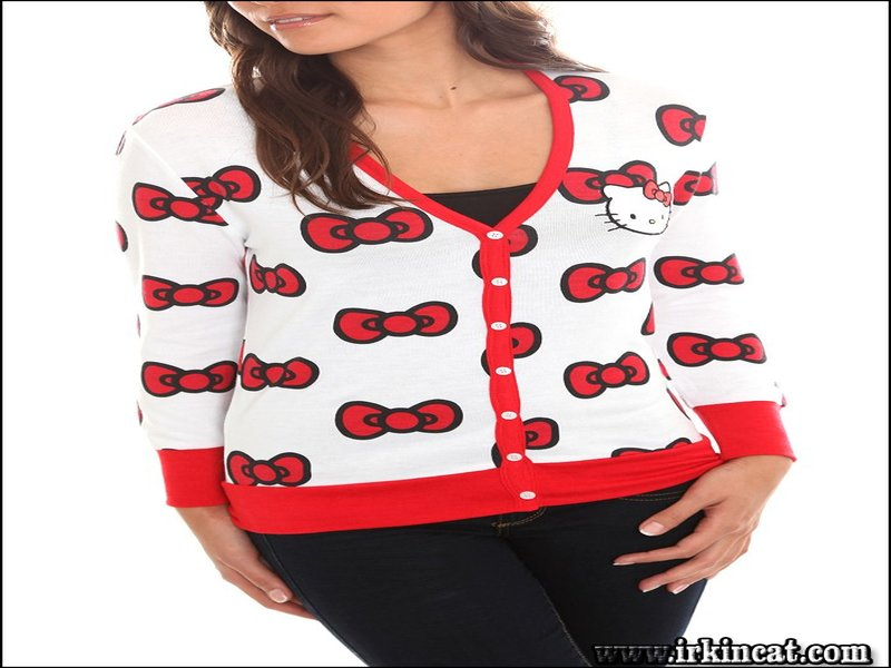 hello-kitty-clothes-for-adults The Hidden Facts About Hello Kitty Clothes For Adults