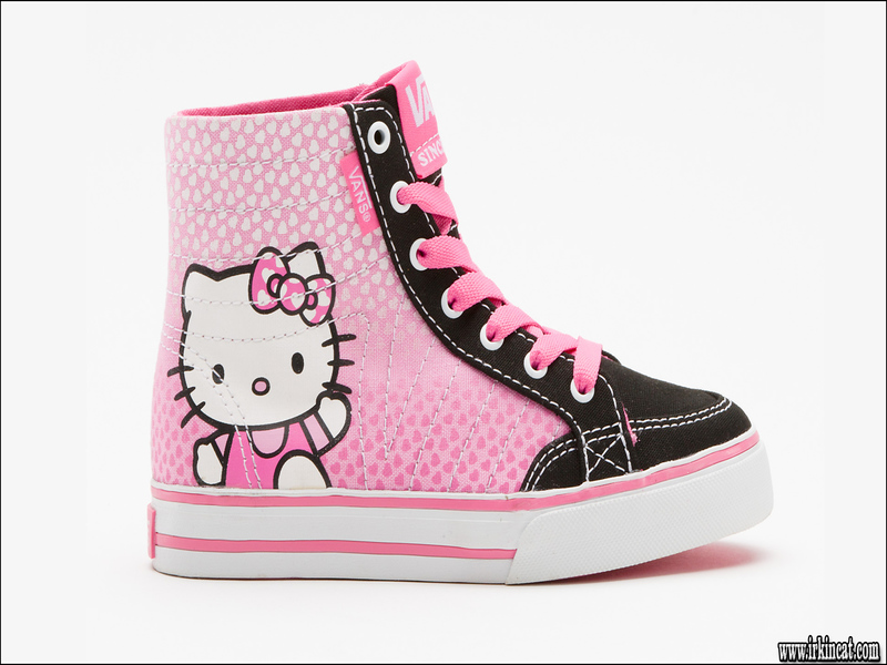 hello-kitty-shoes-for-adults Hello Kitty Shoes For Adults Explained