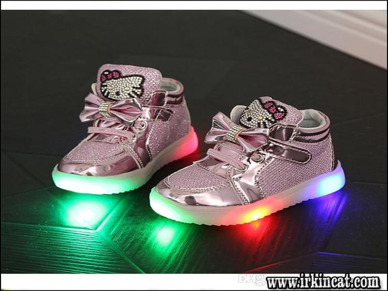 hello-kitty-shoes-for-toddlers A Simple Tip About Hello Kitty Shoes For Toddlers Unveiled