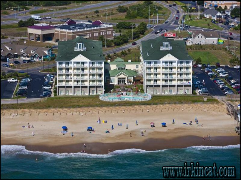 hotels-in-kitty-hawk-nc A Secret Weapon for Hotels In Kitty Hawk Nc