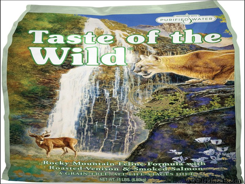 taste-of-the-wild-kitten-food How to Find Taste Of The Wild Kitten Food Online