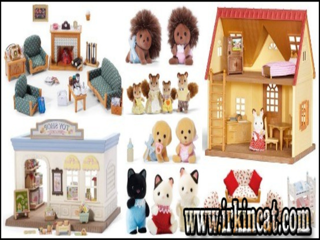 where-to-buy-calico-critters The 30-Second Trick for Where To Buy Calico Critters