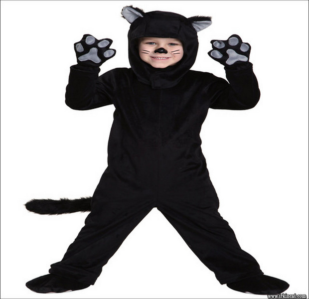 black-cat-costumes-for-kids Black Cat Costumes For Kids Exposed