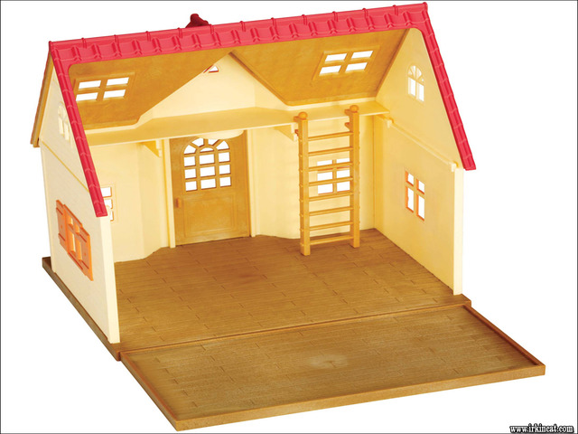 calico-critters-cozy-cottage Calico Critters Cozy Cottage Secrets