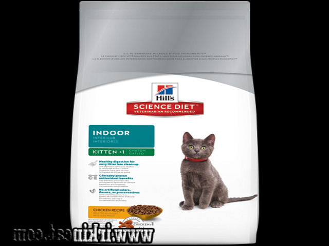 hills-science-diet-kitten-food The 30-Second Trick for Hill 's Science Diet Kitten Food