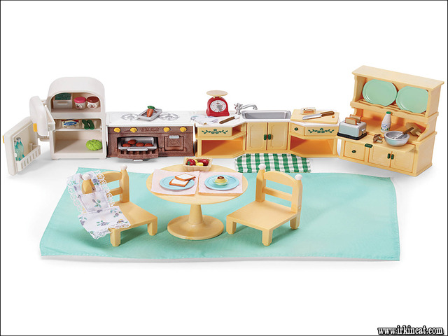 pictures-of-calico-critters A Secret Weapon for Pictures Of Calico Critters