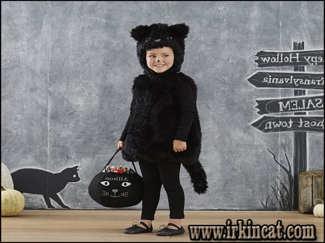 toddler-black-cat-costume New Article Reveals The Low Down on Toddler Black Cat Costume and Why You Must Take Action Today