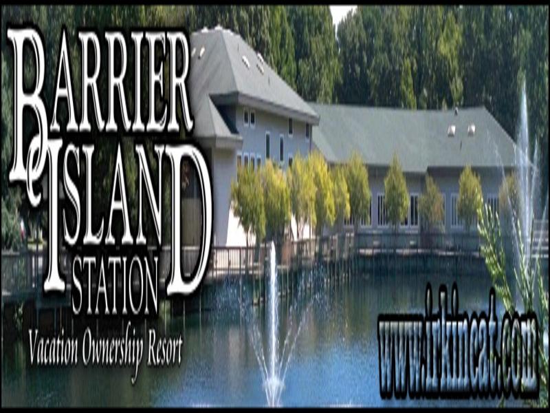 barrier-island-station-kitty-hawk Top Barrier Island Station Kitty Hawk Reviews!