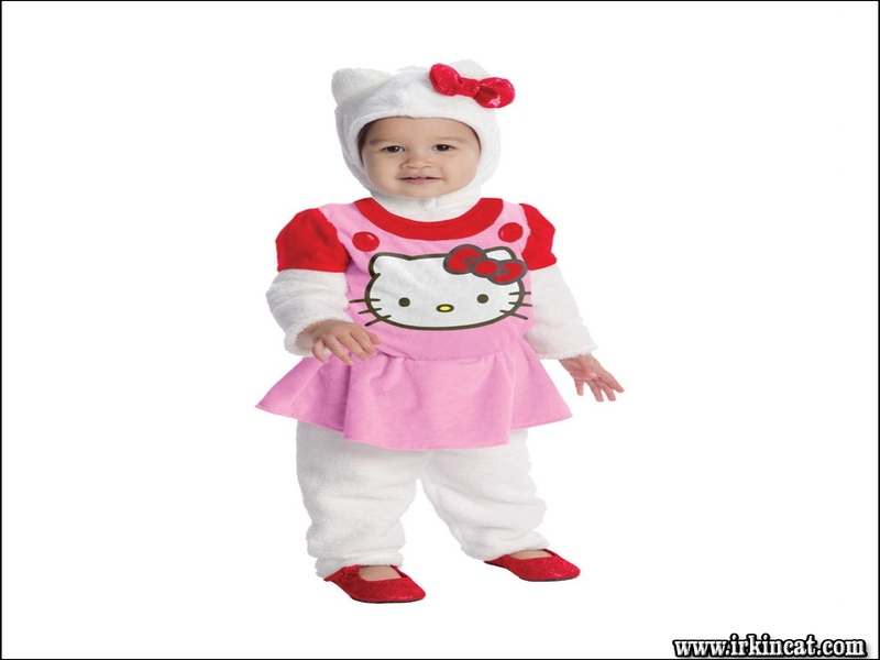 hello-kitty-costume-for-kids Top Hello Kitty Costume For Kids Guide!