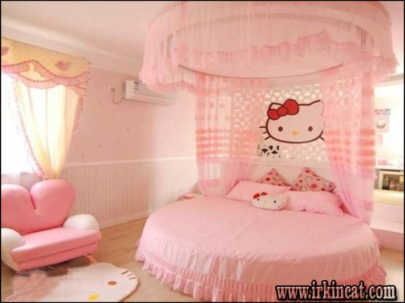hello-kitty-room-stuff Get the Scoop on Hello Kitty Room Stuff Before You're Too Late