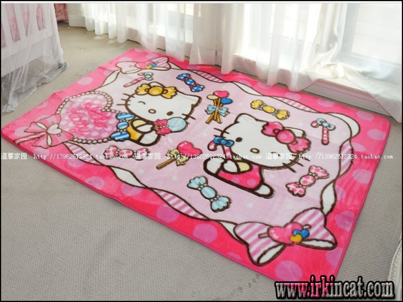 hello-kitty-rugs-for-bedrooms One Easy Trick for Hello Kitty Rugs For Bedrooms Explained