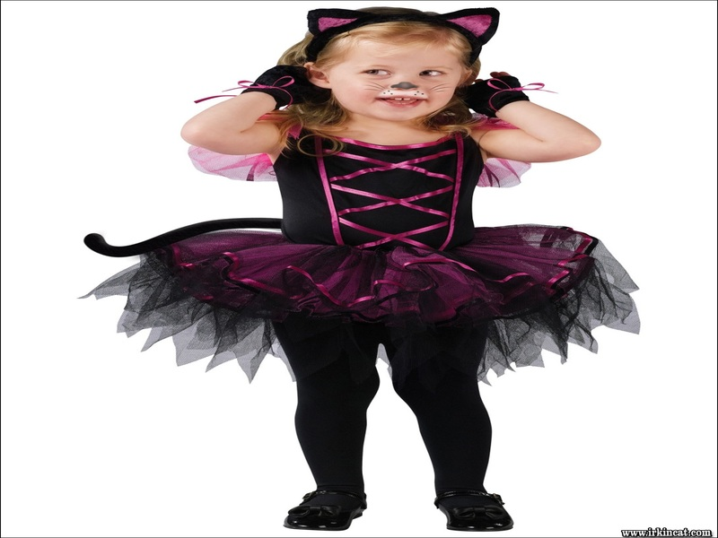 kitty-costume-for-toddler Using Kitty Costume For Toddler