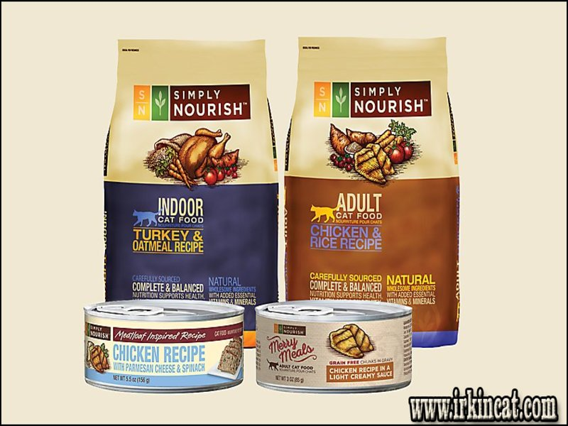 simply-nourish-kitten-food Simply Nourish Kitten Food Explained