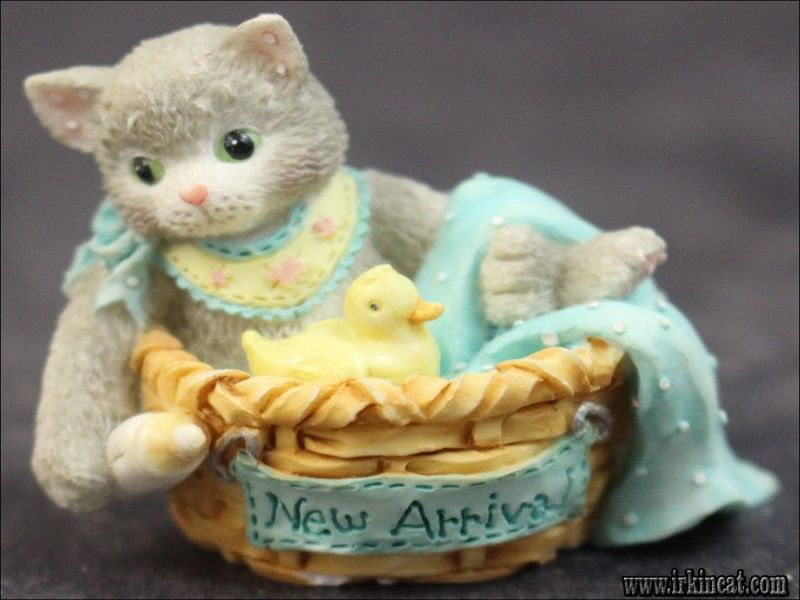 enesco-calico-kittens-value The Most Common Enesco Calico Kittens Value Debate Isn't as High and Cheap as You Might Think